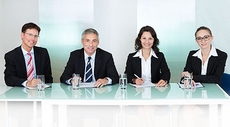 7 Tipps für Ihre Rekrutierung