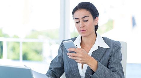7 Tipps für Ihre Kontaktaufnahme zu einem Personalberater